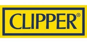 Clipper-Logo-2